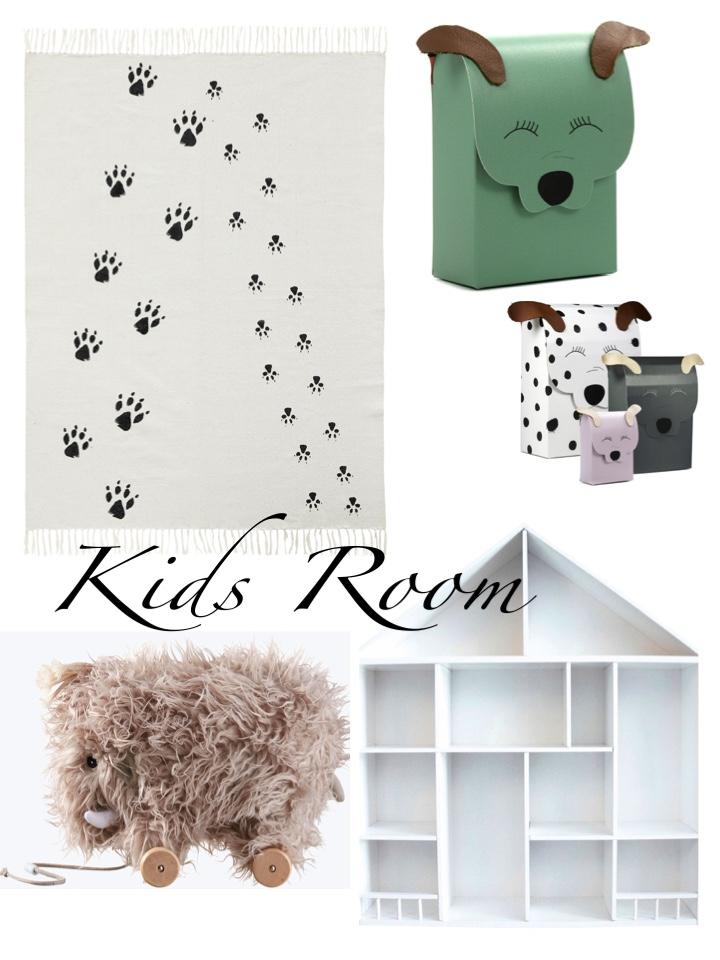 kids-room-ellos